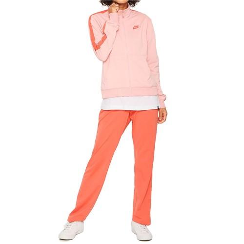 Abrigo Nike Sportswear Track Suit 830345-697 830345697