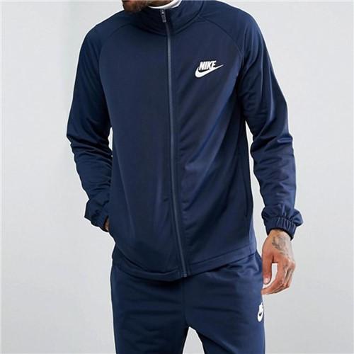 Abrigo Nike Sportswear Track Suit 861780-451 861780451