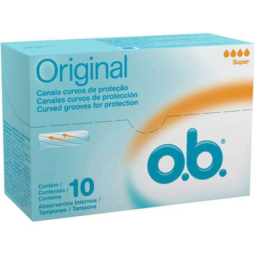 Abs Int Ob 10un-cx Sup