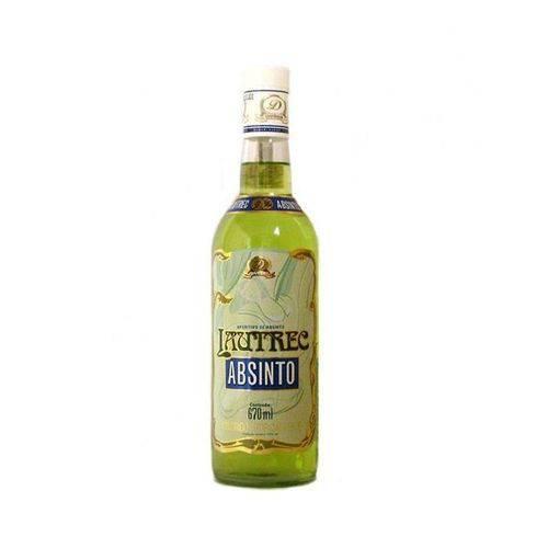 Absinto Lautrec (670ml)