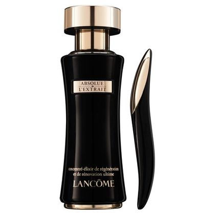 Absolue L'extrait Ultimate Concentrate - 30ml