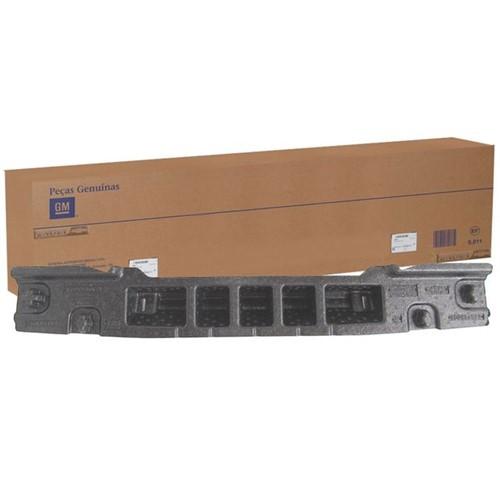 Absorvedor Impacto Isopor do Parachoque Dianteiro 52119915 Trailblazer /s10