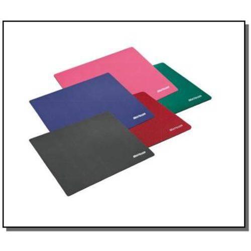 Ac.desktop Mouse Pad Slim 40 Unidades Sortido