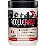 Accelerade - 933g - Pacific Health