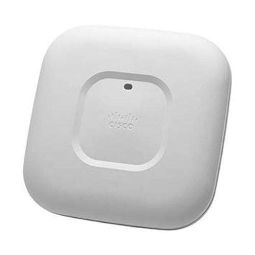 Access Point Cisco Aircap2702i-zk9br 802.11ac Ap Ctrlr-based