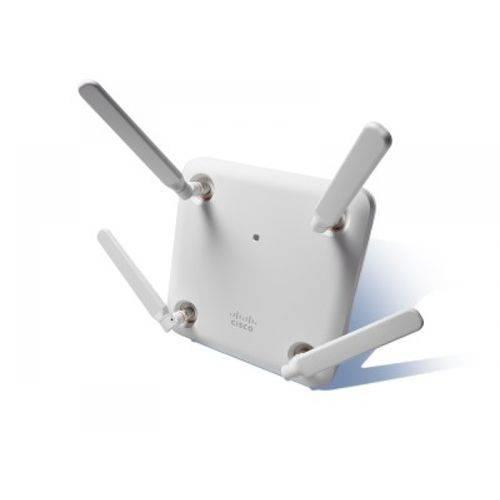 Access Point Cisco Aironet 2802E (AIR-AP2802E-Z-K9-BR)