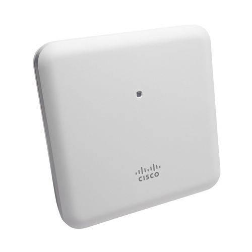 Access Point Cisco Aironet 2802I (AIR-AP2802I-Z-K9-BR)