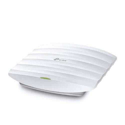 Access Point Tp-Link Ac1200 Wireless Dual Band Gbit Eap320