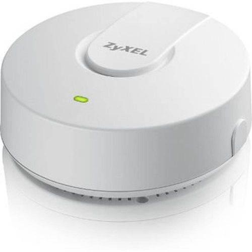Access Point Zyxel Nwa5120 Nwa5123-Ac-Eu0101f 802.11ac Dual Radio Antenas Interna Apflex