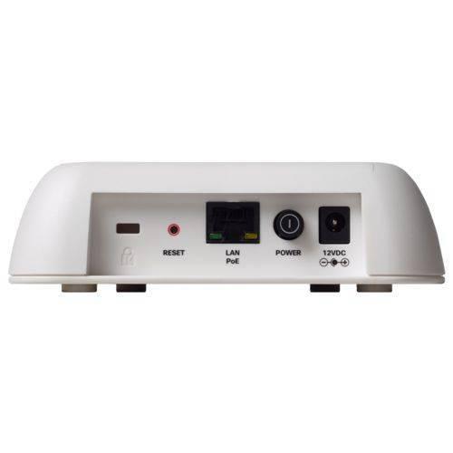 AccessPoint Cisco Gigabit 10/100/1000 Wireless AC/N POE