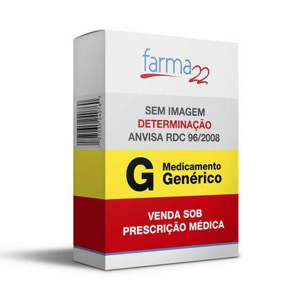 Losartana Potássica + Hidroclorotiazida 50+12,5mg 30 Comprimidos Generico Medley
