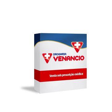 Tada Diário 5mg Eurofarma 30 Comprimidos Revestidos