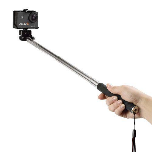Acessório Actioncam - Bastão de Selfie Atrio ES080