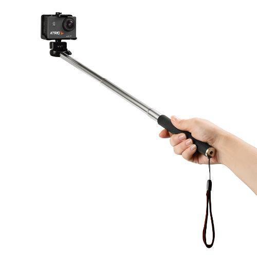 Acessório Actioncam - Bastao de Selfie