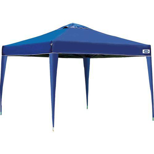 Acessorio para Piscina Gazebo X-flex 3x3m Azul