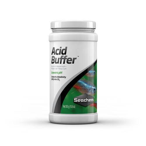 Acid Buffer 600 G Seachem