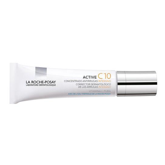 Active C10 La Roche 15ml
