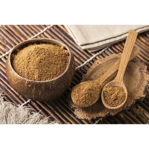 Açúcar de Coco - 1kg Natural