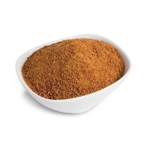 Açúcar de Coco, 5 Kg