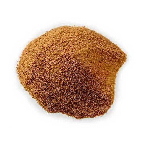 Açúcar de Coco (granel 200g)