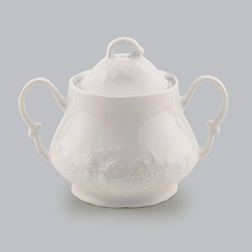 Açucareiro de Porcelana Vendange Wolff - 17111