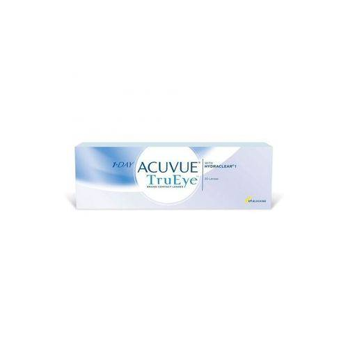 Acuvue 1 Day TrueEye