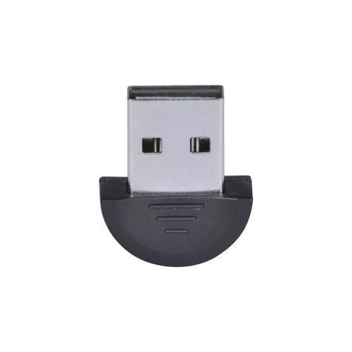 Adaptador Bluetooth 2.0 Abt20 - Vinik