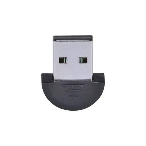 Adaptador Bluetooth 2.0 - Abt20 - Vinik