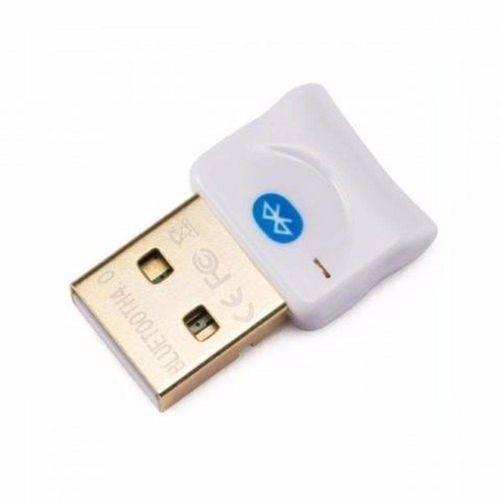 Adaptador Bluetooth 4.0 USB - F3 F-1193
