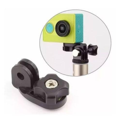 Adaptador Conversor Câmeras de Ação