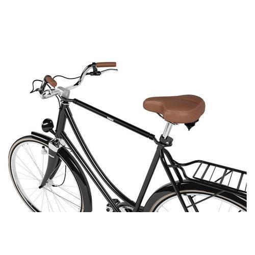 Adaptador de Quadro Armação Transporte Bicicleta Thule 982