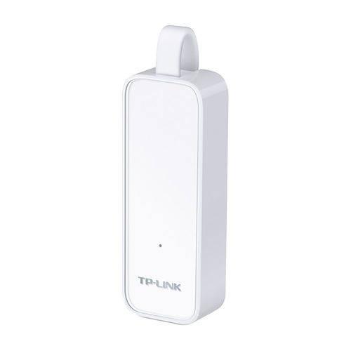Adaptador de Rede Ethernet Tp-link Gigabit USB 3.0 Ue300