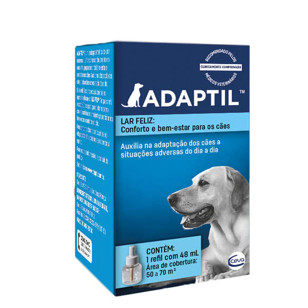 Adaptil Refil 48ml