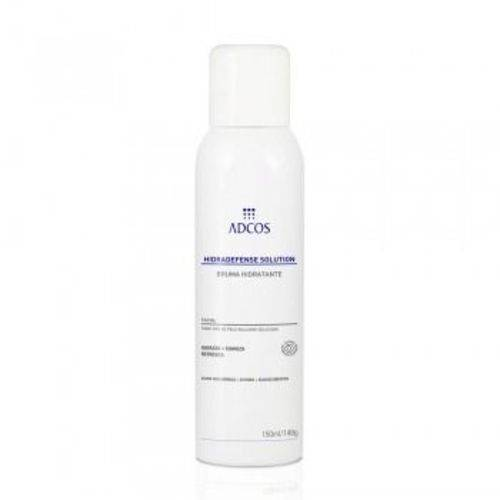 Adcos Hidradefense Solution Bruma Hidratante 150ml