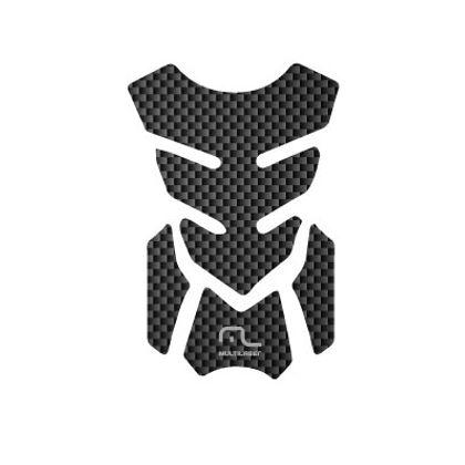 Adesivo Custom Multilaser - MT151 MT151