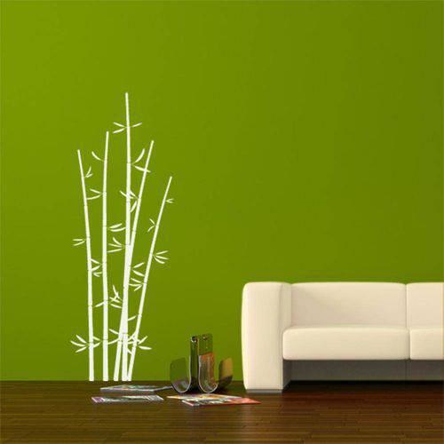 Adesivo de Parede - Bambu - 106nt
