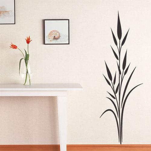 Adesivo de Parede - Floral - N8129