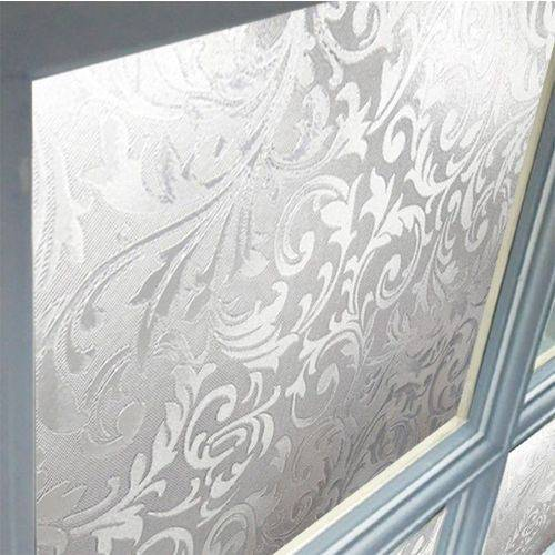 Adesivo Jateado para Vidros Condessa 0,61 X 2,50m