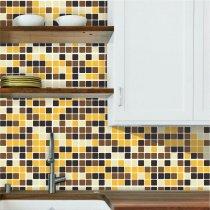 Adesivo para Azulejo Cozinha Banheiro Decoração