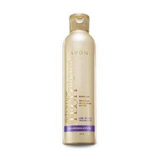 Advance Techniques Progressiva Extend Shampoo - 400ml