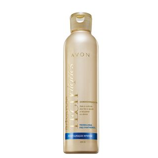 Advance Techniques Restauração Intensa Condicionador - 200 Ml