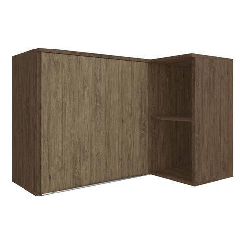 Aereo Decibal Lis 5035 Cedro Wood se