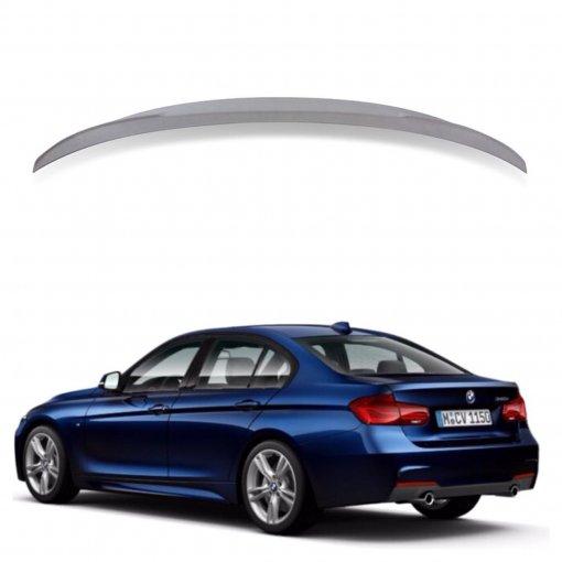 Aerofólio BMW Série 3 2013 a 2019 BMW001