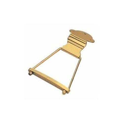 Afirmador de Cordas para Violão CBB9021 Dourado - Deval F3697