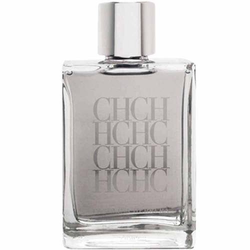 After Shave Ch Men Masculino