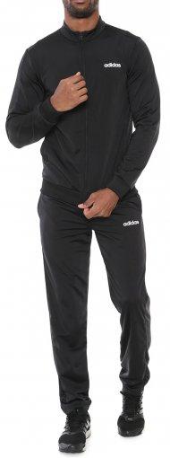 Agasalho Adidas Performance Mts Basics Dv2470 DV2470