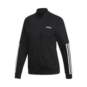 Agasalho Adidas Wts Preto Homem G