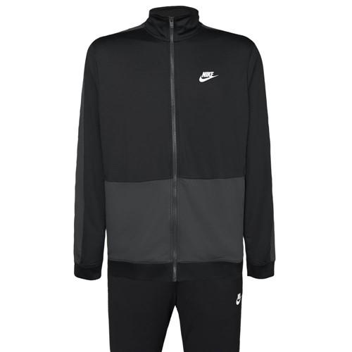 Agasalho Nike Masculino Sportswear 928109-011 928109011