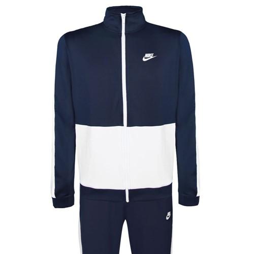 Agasalho Nike Masculino Sportswear 928109-452 928109452