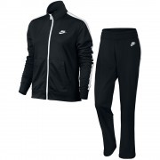 Agasalho Nike SW Trk Suit PK OH Feminino
